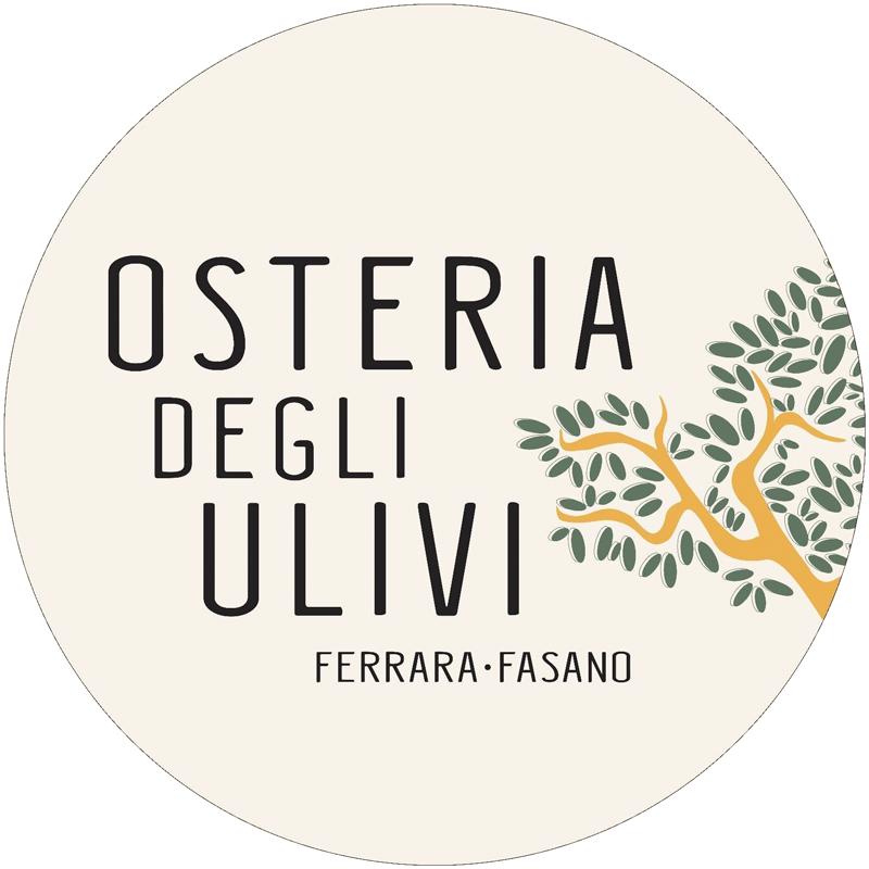 osteria-degli-ulivi-logo